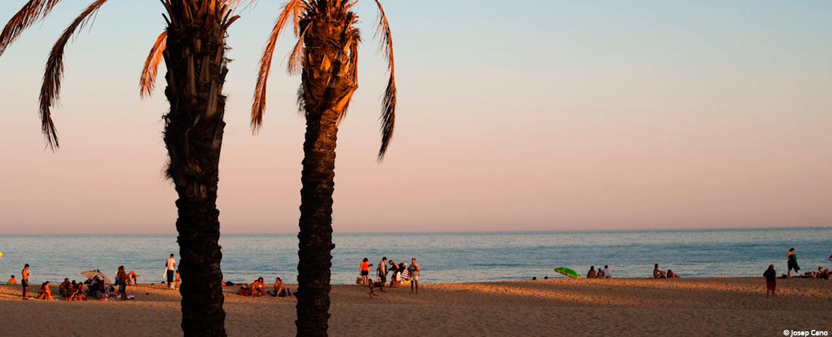 Playa Varador