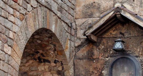 Restos Romanos de Barcelona - Turismo Granollers