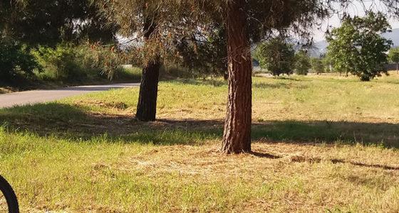 Entorno Natural de Granollers