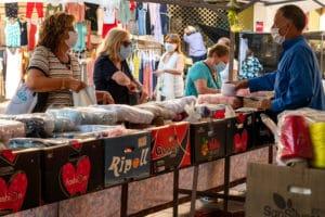 mercat dijous