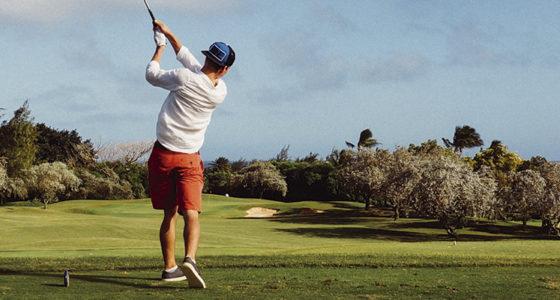 Más que golf Granollers