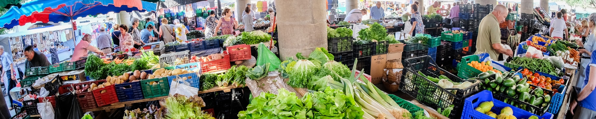 mercado-cabecera-min