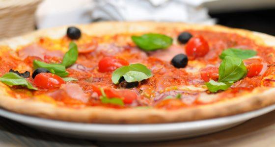 Il Sapore Italiano