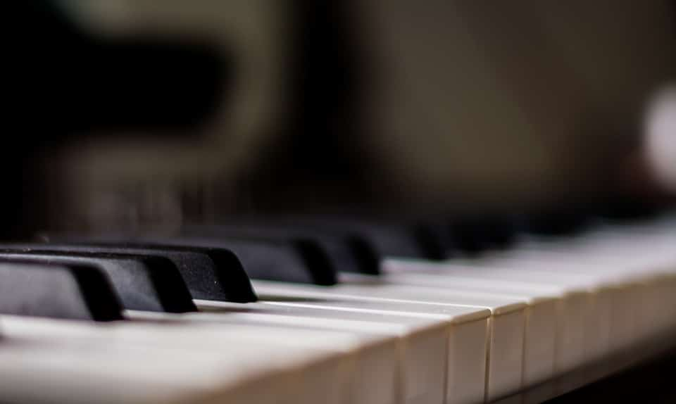 jazz Granollers