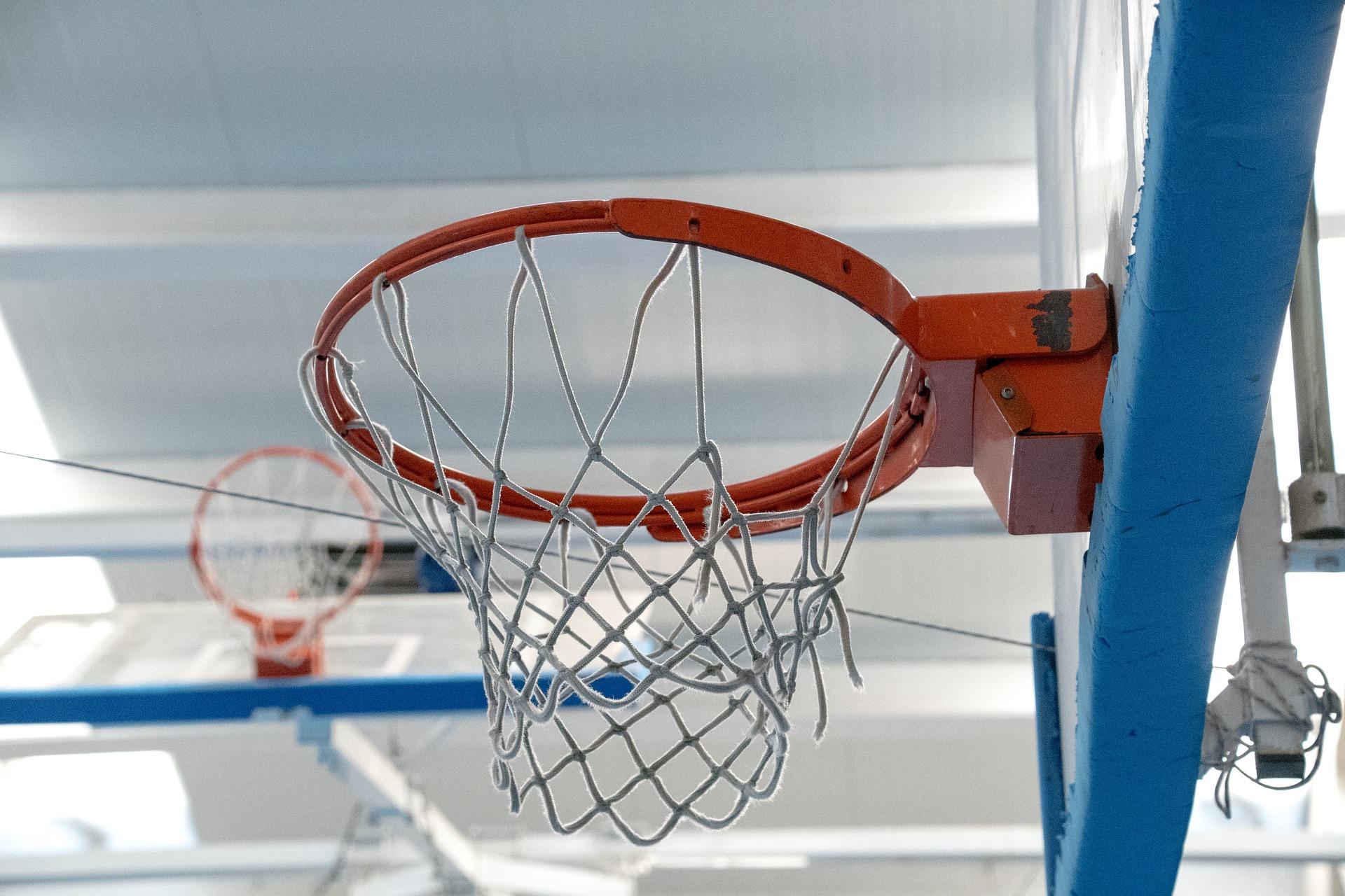 Torneig Nadal bàsquet