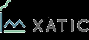 Turismo Granollers Logo